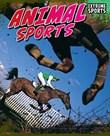 Animal Sports