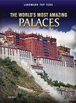 World's Most Amazing Palaces
