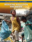 Reducing Pollution and Waste