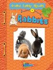 Rabbits: Animal Family Albums