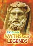 Roman Myths and Legends