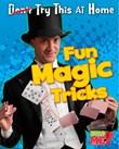Fun Magic Tricks