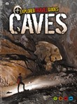 Caves: An Explorer Travel Guide