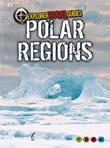 Polar Regions: An Explorer Travel Guide