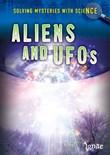 Aliens & UFOS
