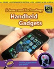 Handheld Gadgets