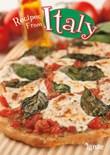 Recipes from Italy