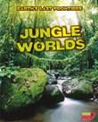 Jungle Worlds