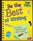Be the Best at Writing