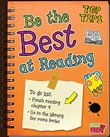 Be the Best at Reading