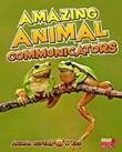Amazing Animal Communicators