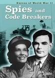 Spies and Codebreakers