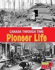 Pioneer Life