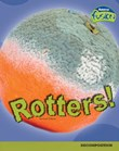 Rotters: Decomposition