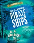 Sink or Swim with Pirate Ships