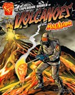 Explosive World of Volcanoes with Max Axiom, Super Scientist