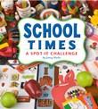 School Times: A Spot-It Challenge