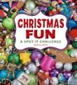 Christmas Fun: A Spot-It Challenge