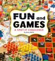 Fun and Games: A Spot-It Challenge
