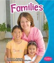 Families: Revised Edition