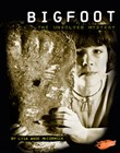 Bigfoot: The Unsolved Mystery