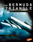 The Bermuda Triangle: The Unsolved Mystery