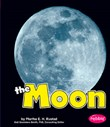 The Moon: Revised Edition