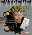 Celebrity Snapper: Taking the Ultimate Celebrity Photo