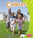 Children: Revised Edition