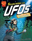 Searching for UFOs: An Isabel Soto Investigation