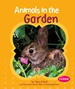Animals in the Garden