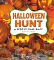 Halloween Hunt: A Spot-It Challenge