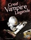 Great Vampire Legends