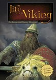 Life as a Viking: An Interactive History Adventure