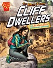 Mesa Verde Cliff Dwellers: An Isabel Soto Archaeology Adventure