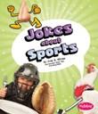 Jokes about Sports