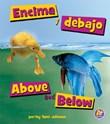 Encima y debajo/Above and Below