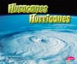 Huracanes/Hurricanes