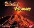Volcanes/Volcanoes