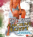 Gritty, Stinky Ancient Egypt: The Disgusting Details About Life in Ancient Egypt