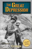 The Great Depression: An Interactive History Adventure