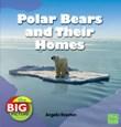 Polar Bears and Their Homes