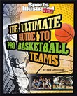 Ultimate Guide to Pro Basketball Teams
