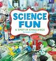 Science Fun: A Spot-It Challenge