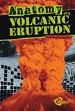Anatomy of a Volcanic Eruption