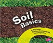Soil Basics