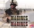Marines de la Infantería de Marina de EE.UU./Marines of the U.S. Marine Corps