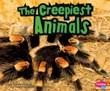 Creepiest Animals