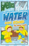 Water Goes Round: The Water Cycle