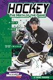 Hockey: The Math of the Game